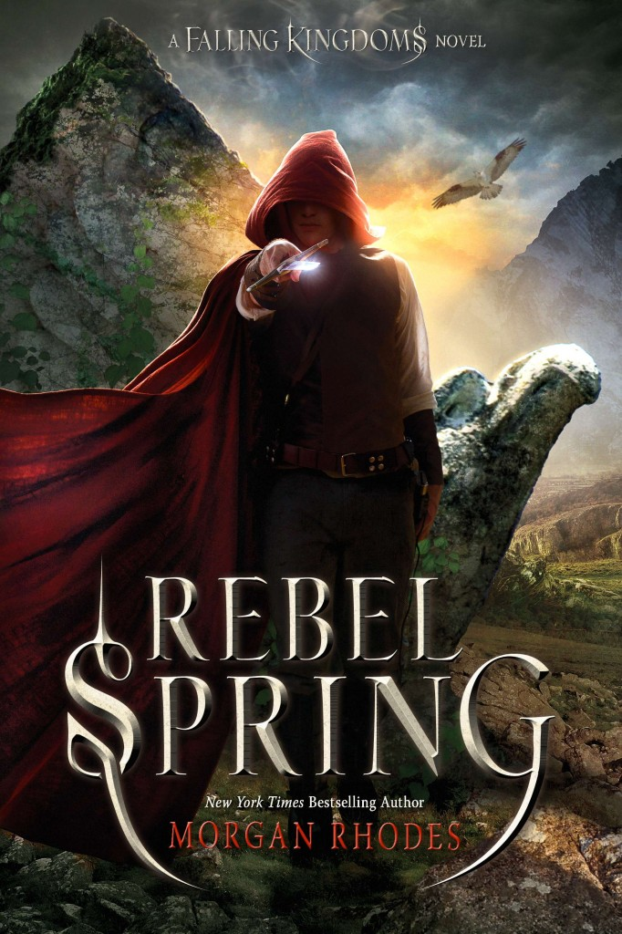rebel-spring-morgan-rhodes-682x1024