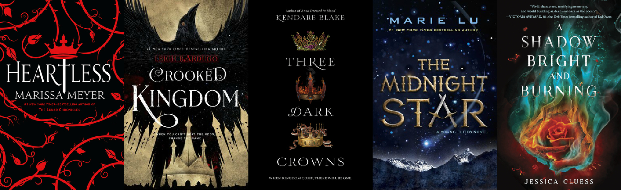 fall-releases-tbr