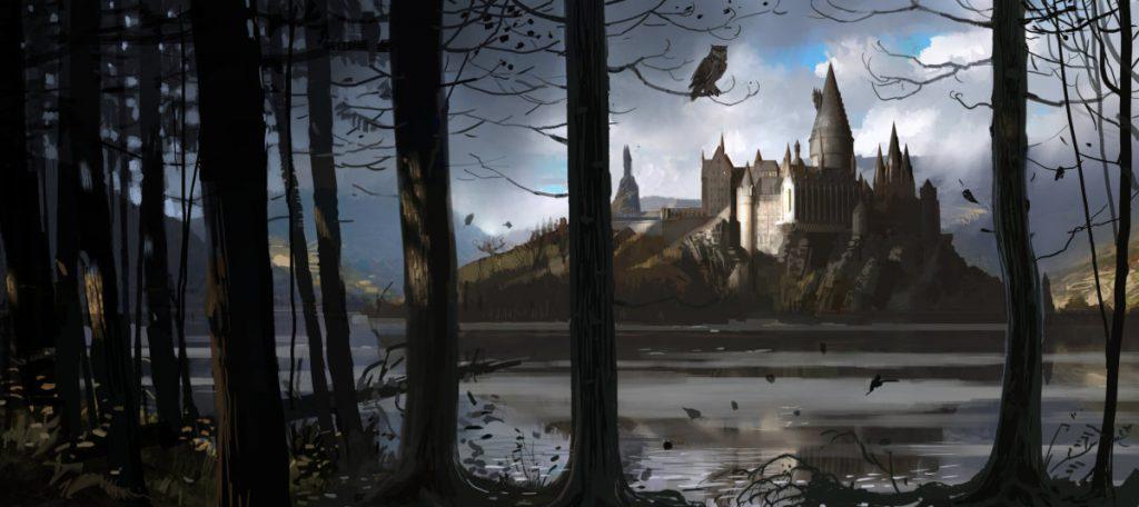 hogwartscastle_wb_f4_hogwartsthroughthetrees_illust_100615_land
