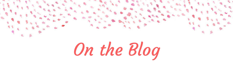 blogs-3