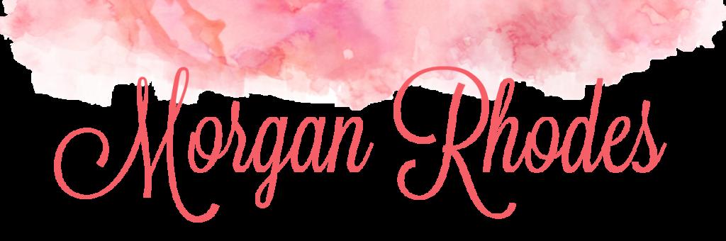 morgan-rhodes