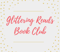 GlitteringReads Book Club