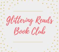 GlitteringReads Book Club